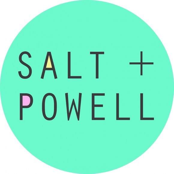cropped-salt-and-powell